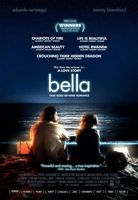 Bella movie poster (2006) picture MOV_a6d676a9