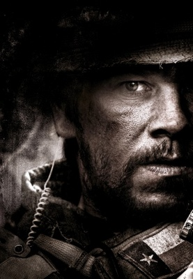 Lone Survivor movie poster (2013) poster MOV_a6e0a1c7