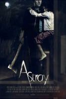 A Stray movie poster (2013) picture MOV_a6e2c9b1