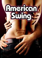 American Swing movie poster (2008) picture MOV_a6e59b46