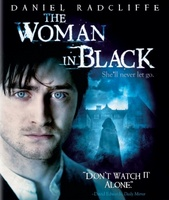 The Woman in Black movie poster (2012) picture MOV_a6e5d3c2