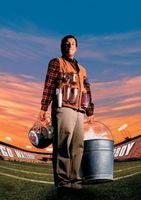 The Waterboy movie poster (1998) picture MOV_a6e70e9f