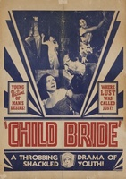 Child Bride movie poster (1938) picture MOV_a6f02547
