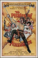 The Pirates of Penzance movie poster (1983) picture MOV_a6f5c625