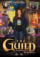 The Guild movie poster (2007) picture MOV_a6f89462