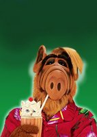 ALF movie poster (1986) picture MOV_a71194b1