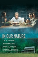 In Our Nature movie poster (2012) picture MOV_a7188f55