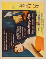 This Angry Age movie poster (1958) picture MOV_a71d1848