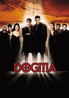 Dogma movie poster (1999) picture MOV_a7233ea4