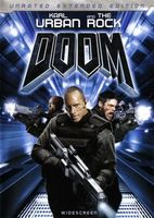Doom movie poster (2005) picture MOV_a7242813