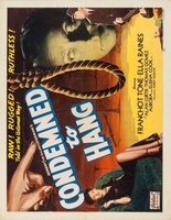 Phantom Lady movie poster (1944) picture MOV_a72a71ae