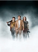 Pineapple Express movie poster (2008) picture MOV_a733ad40