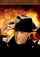 Hudson Hawk movie poster (1991) picture MOV_a736b46e