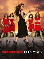 Desperate Housewives movie poster (2004) picture MOV_a7391190