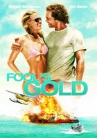 Fool's Gold movie poster (2008) picture MOV_a739ec8d