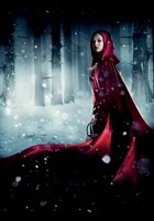 Red Riding Hood movie poster (2011) picture MOV_a73bca25