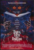 Tales From The Darkside movie poster (1990) picture MOV_a73d7f9c