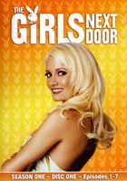 The Girls Next Door movie poster (2005) picture MOV_a745120f