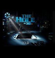The Hole movie poster (2009) picture MOV_a7463b99