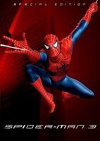 Spider-Man 3 movie poster (2007) picture MOV_a747a00a
