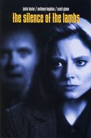 The Silence Of The Lambs movie poster (1991) picture MOV_a748cd36
