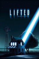 Lifted movie poster (2006) picture MOV_a75636a3