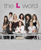The L Word movie poster (2004) picture MOV_a7589324