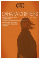 Sahara Drifters movie poster (2013) picture MOV_a76765bb