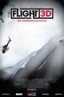 The Art of Flight movie poster (2011) picture MOV_a76957f9
