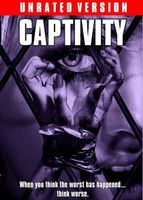 Captivity movie poster (2007) picture MOV_a76fb614