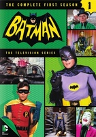 Batman movie poster (1966) picture MOV_a7704f6e