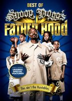Snoop Dogg's Father Hood movie poster (2007) picture MOV_a771da62