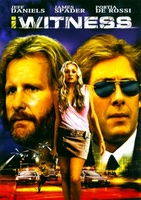 I Witness movie poster (2003) picture MOV_a7842bd9