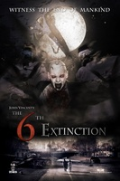 Vampireland (AKA The 6th Extinction) movie poster (2012) picture MOV_a78bcfaa
