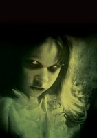The Exorcist movie poster (1973) picture MOV_a78dc80f