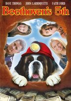 Beethoven's 5th movie poster (2003) picture MOV_a791e5eb