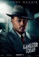 Gangster Squad movie poster (2012) picture MOV_a7b0e053