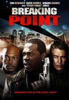 Breaking Point movie poster (2009) picture MOV_a7b49d7c