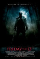 Friday the 13th movie poster (2009) picture MOV_a7b6159f