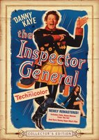 The Inspector General movie poster (1949) picture MOV_a7b899c8