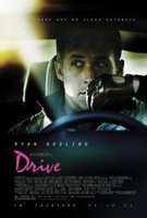 Drive movie poster (2011) picture MOV_a7be586a