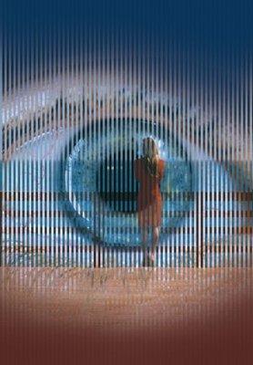 Requiem for a Dream movie poster (2000) poster MOV_a7c069f8