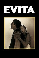 Evita movie poster (1996) picture MOV_a7ca8350