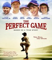 The Perfect Game movie poster (2007) picture MOV_a7e02b36