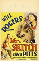 Mr. Skitch movie poster (1933) picture MOV_a7e1ee7c