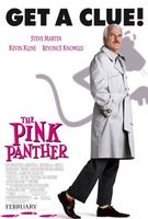 The Pink Panther movie poster (2005) picture MOV_a7e7c164