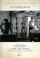 El artista y la modelo movie poster (2012) picture MOV_a7e85a66