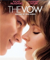 The Vow movie poster (2012) picture MOV_a7e8fa29