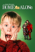 Home Alone movie poster (1990) picture MOV_a7ec13a6