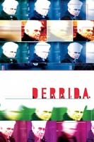 Derrida movie poster (2002) picture MOV_a7f2d145